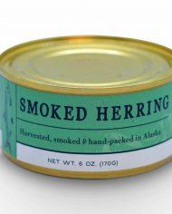 Smoked_Herring_Retouched_White_Background