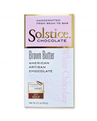 Solstice-Brown-Butter-White-Chocolate