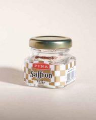 Spanish-Saffron-Jar-small-web