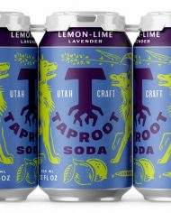 Taproot+Soda+Lemon-Lime+Lavender+Soda+Packaging