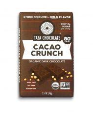 Taza-Cacao-Crunch-Bar