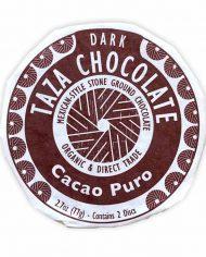 Taza-Chocolate-Mexicano-Cacao-Puro-70-Dark-Disc