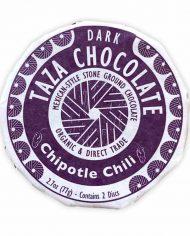 Taza-Chocolate-Mexicano-Chipotle-Chili-50-Dark-Disc