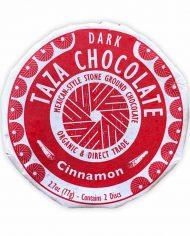 Taza-Chocolate-Mexicano-Cinnamon-50-Dark-Disc