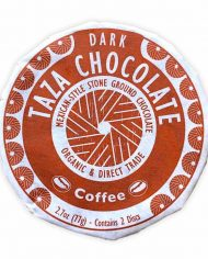 Taza-Chocolate-Mexicano-Coffee-55-Dark-Disc