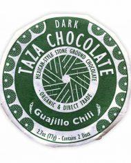 Taza-Chocolate-Mexicano-Guajillo-50-Dark-Disc