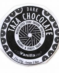 Taza-Chocolate-Mexicano-Vanilla-50-Dark-Disc