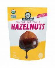 Taza-Dark-Chocolate-Covered-Hazelnut-Bag-Front