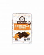 Taza-Gingerbread-Cookie-Amaze-Bar-2.jpg
