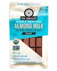 Taza-Organic-Almond-Milk-Chocolate-Bar