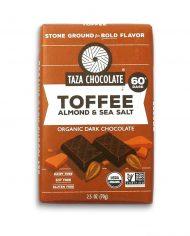 Taza-Toffee-Almond-and-Sea-Salt-Bar