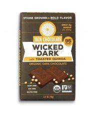 Taza-Wicked-Dark-Quinoa