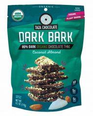 Taza_Dark_Bark_CoconutAlmond_for-web