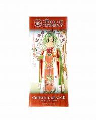 The-Chocolate-Conspiracy-Chipotle-Orange-bar-1-2.jpg