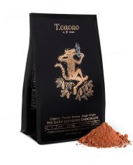 To'ak-T.cacao-Classic-Drinking-Chocolate-76%