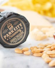 Truffle-Lover-Caputo's-Gift-Collection-4