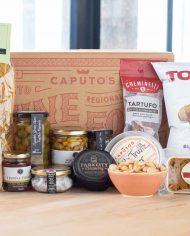 Truffle-Lover-Caputo's-Gift-Collection-Box