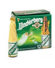 Underberg-12-Pack-web