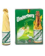 Underberg-3-Pack-web