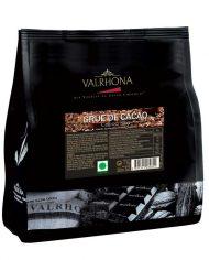 valrhona-cacao-nibs-grue-de-cacao