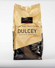 Valrhona-Dulcey-32-Feves