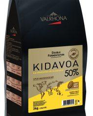 valrhona-kidavoa-feves-bag