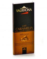 Valrhona-Lait-Caramelia-Crunchy-Pearls-36-Bar