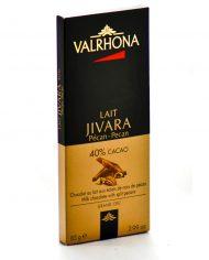 Valrhona-Lait-Jivara-Pecan-40-Bar