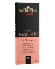 Valrhona-Noir-Manjari-64-Bar
