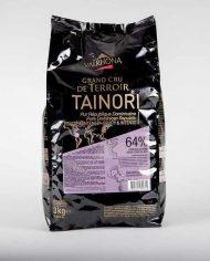 Valrhona-Tainori-64-Feves