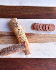 Vegan-Fig-Salami-Orange-1