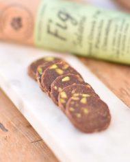Vegan-Fig-Salami-Pistachio-2
