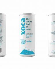 Xoca-Cacao-Fruit-Soda-+-Mint