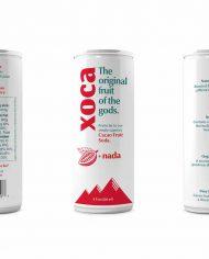 Xoca-Cacao-Fruit-Soda-+-Nada-2