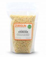 Zursun-Lebanese-Couscous-Bag