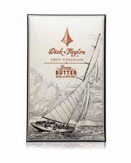 dick-Taylor-Brown-Butter-Nibs-Sea-Salt-Front