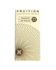 fruition-bejucos-dominican-dark-chocolate-bar-for-web