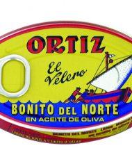 ortiz_whitetuna_oval_tin