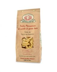 rda-durum-wheat-penne-package-only