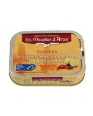 sardines-au-citron-confit-et-au-piment-a-lhuile-dolive-vierge-extra