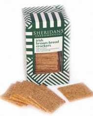 sheridans-brown-bread-crackers-140g-1392294026-547×547